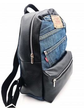 BACKPACK LEVIS REYCICLE