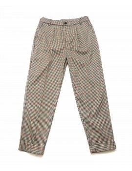 PANTALONE BETTY PIEDETPULL