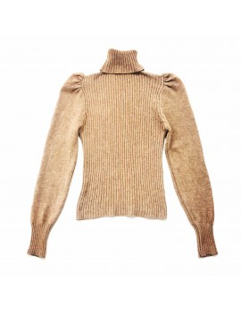 PULL IMPERIA WOLL