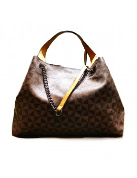 BAG LUIS ECOLEATHER