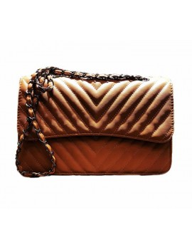 BAG KATYA ECOLEATHER