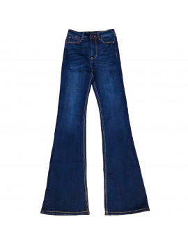 JEANS TUKA DENIM