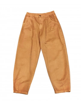 JEANS CLUCK COLOR