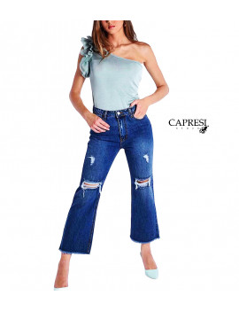 JEANS MINORITY DENIM