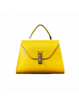 BAG MARY YELLOW