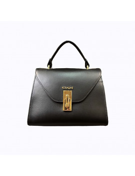 BAG MARY BLACK